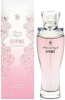 Best secret code perfume Reviews