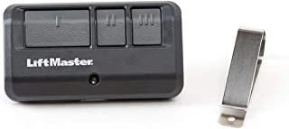 LiftMaster 893Max, 1 Pack, Black