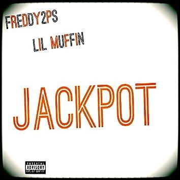 Jackpot (feat. Lil Muffin)