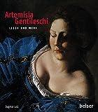 Artemisia Gentileschi: Leben und Werk