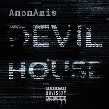 Devil House (Is It Really Real) (Global Invasion BONUS)