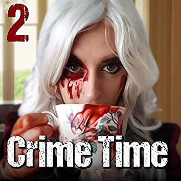 Crime Time 2