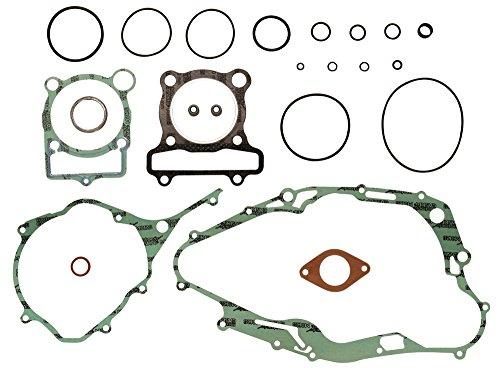 Athena P400485850257 Kit Juntas Motor