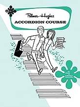 Palmer-Hughes Accordion Course, Bk 3 by Palmer Hughes (1961-06-01)