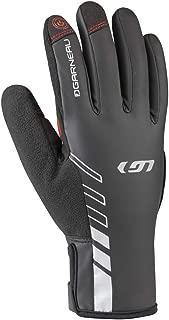 louis garneau rafale gloves