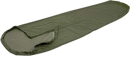 Lestra Bivvy Bag Nylon Coated 3000 mm Waterproof Outdoor
