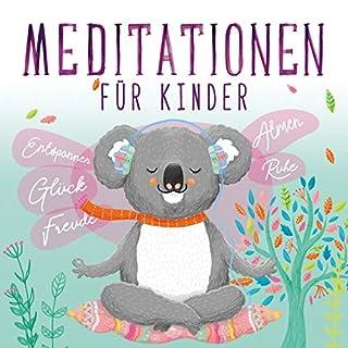 Meditationen für Kinder                   Autor:                                                                                                                                 Susanne Keller                               Sprecher:                                                                                                                                 Simon Jäger                      Spieldauer: 2 Std. und 34 Min.     Noch nicht bewertet     Gesamt 0,0