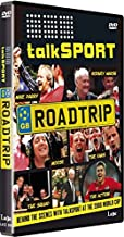 Talksport World Cup Road Trip [Import anglais]