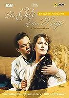 Rautavaara: Gift of the Magi [DVD]