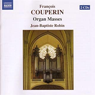 Messe a l'usage ordinaire des paroisses (Mass for the Parishes): Gloria: Dialogue en trio du cornet et de la tierce