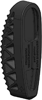 Missouri Tactical Products LLC M27/HK416 Style Recoil Pad