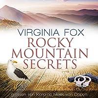 Rocky Mountain Secrets
