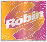 Robin S. - Luv 4 Luv - ZYX Music - ZYX 7083-8