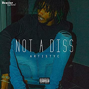 Not a Diss