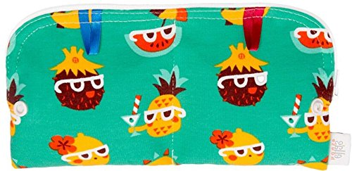 Ellas House Moon Pouch Bindentäschchen PineapplePartys Limited Edition