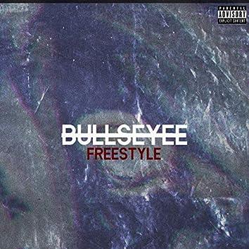 Bullseyee Freestyle