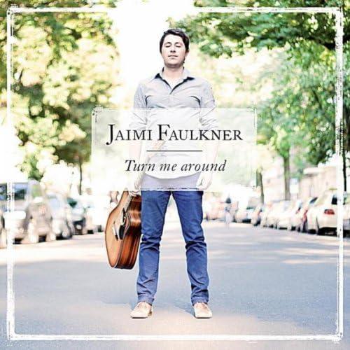 Jaimi Faulkner