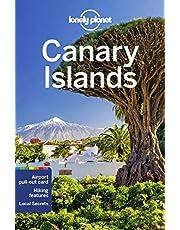 Canary Islands - 7ed - Anglais