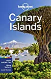Lonely Planet Canary Islands (Regional Guide)