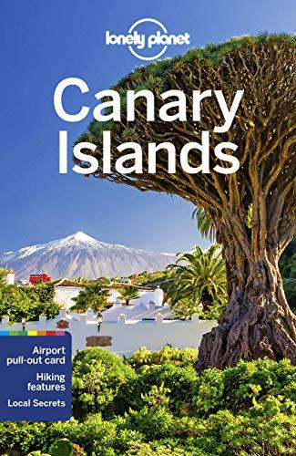 ikea kanarieöarna