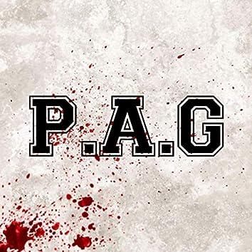 P.A.G