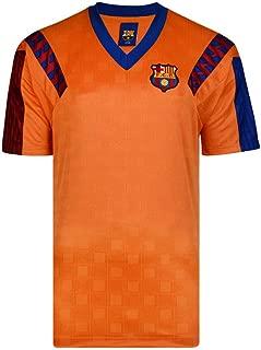 Best romario barcelona jersey Reviews