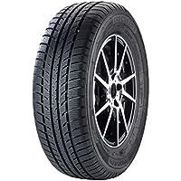 TOMKET Snowroad 3-165/70/R13 79T - F/C/71dB - Neumáticos Invierno (Coche)