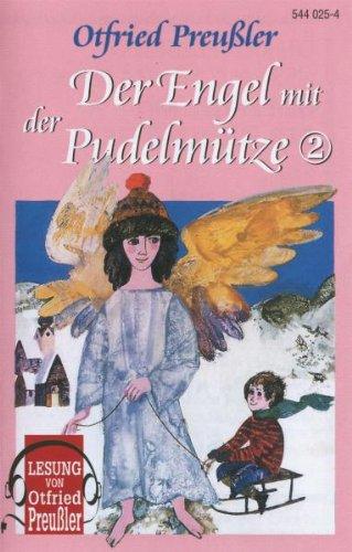 Engel mit der Pudelmütze 2 [Musikkassette]