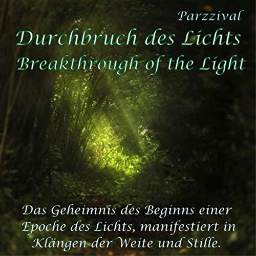 Materie im Wahrheits-Licht