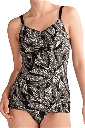 Amoena Ibiza Sarong Swimsuit