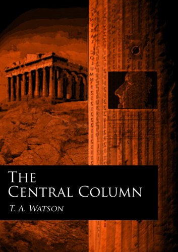 The Central Column (English Edition