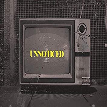 Unnoticed (EP)