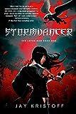 Stormdancer: The Lotus War Book One (The Lotus War, 1)