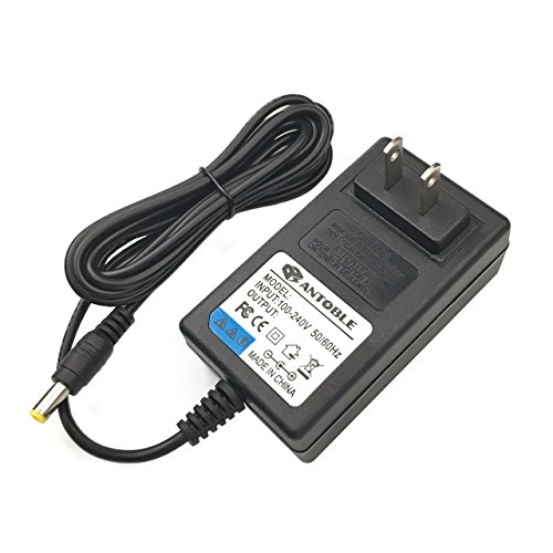 Antoble 6.5ft Cord AC Adapter fo...