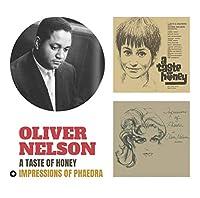 NELSON, OLIVER