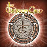 The Circle of Life von Freedom Call