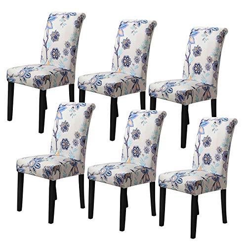fundas para sillas de comedor 6;fundas-para-sillas-de-comedor-6;Fundas;fundas-electronica;Electrónica;electronica de la marca Howhic