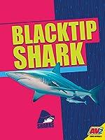 Blacktip Shark (Sharks)