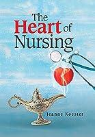 The Heart of Nursing