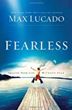 By LUCADO MAX - FEARLESS HB (11/25/09)