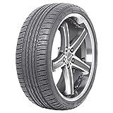 165/80R15 Tires - Achilles ATR-K Economist All-Season Radial Tire - 165/45R15 75V