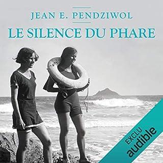 Le silence du phare                   De :                                                                                                                                 Jean Pendziwol                               Lu par :                                                                                                                                 Camille Lamache                      Durée : 9 h et 30 min     1 notation     Global 3,0