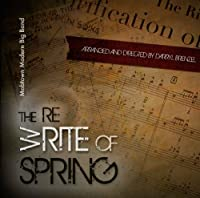 Re-(W)Rite of Spring