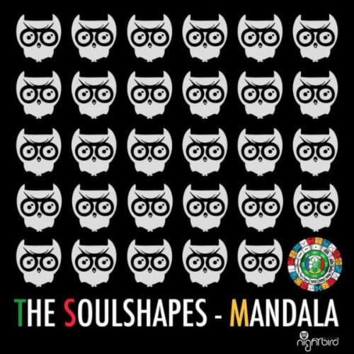 The Soulshapes