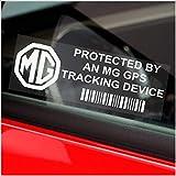 <span class='highlight'>Platinum</span> <span class='highlight'>Place</span> 5 x PPMG<span class='highlight'>GPS</span> <span class='highlight'>GPS</span> <span class='highlight'>Tracking</span> <span class='highlight'>Device</span> Security WINDOW Stickers 87x30mm-Car,Van Alarm Tracker