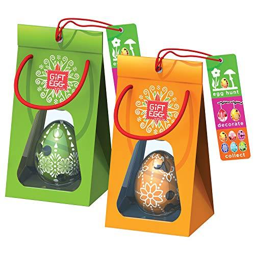 Calistouk Distributeur de lingettes pour b/éb/é avec Pochette Rechargeable r/éutilisable