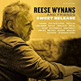 Reese Wynans and Friends-Sweet Release