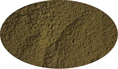 Eder Gewürze - Oregano gemahlen - 1kg Gewürze