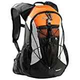 AspenSport Unisex Rucksack Minnesota,...