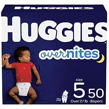 Best huggies overnight Reviews